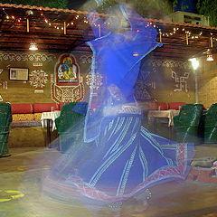 """фото """"shade dancing on fire."""""""