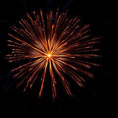 "фото ""Fireworks-4th-2009==-11"""