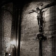 """фото """"Notre Dame de Paris"""""""