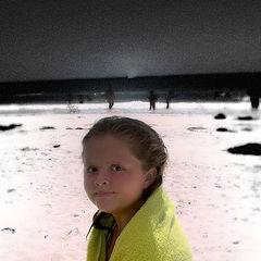 """фото """"Rebekah"""""""