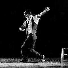 """фото """"Zempekikos Dance"""""""