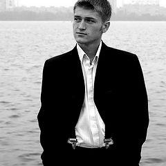 "фото ""Bond, James Bond"""