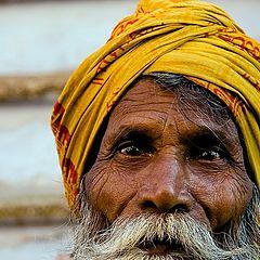 """photo """"Pushkar"""""""