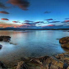 "фото ""Silent Water.."""