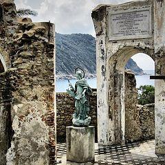 """фото """"Руины / Ruina"""""""