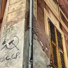 """фото """"C.C.C.P. d'Italia"""""""