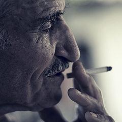 "фото ""smoking pleasure"""
