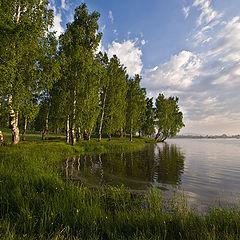"""фото """"Черноисточинск / 0171_0121"""""""
