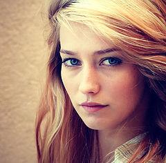 "photo ""Liliana"""