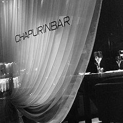 """фото """"chapurinbar"""""""
