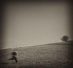 """photo """"escape..."""""""