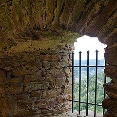 "photo ""Window on freedom"""