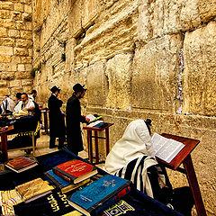 """photo """"Jerusalem 9599"""""""