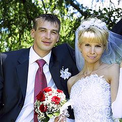 """фото """"Свадебная-1..."""""""