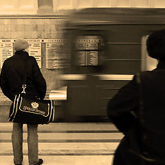"""album """"metro"""""""