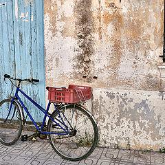 "фото ""Bike"""