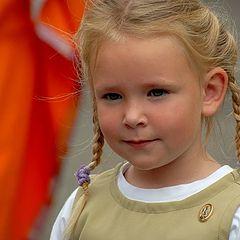 """фото """"sun kid 2"""""""