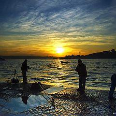 """photo """"fishers"""""""