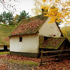 """фото """"old bakehouse"""""""