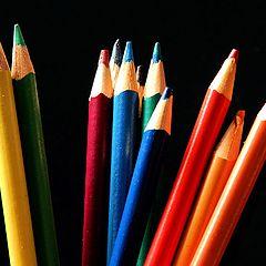 """photo """"colors"""""""