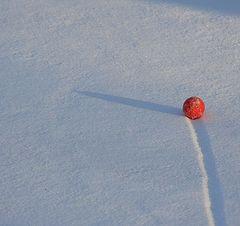 "photo ""trajectory"""
