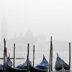 "photo ""Other Venice X"""