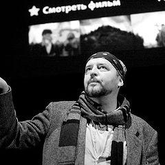 """фото """"Олег Климов"""""""