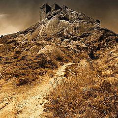 """фото """"Morrowind"""""""
