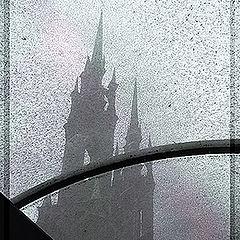 """фото """"neo gothic"""""""