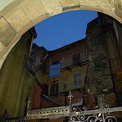 """photo """"In Lviv streets-5"""""""