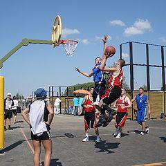 """фотоальбом """"VIII Всероссийские летние сельские спортивные игры"""""""
