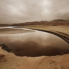 "фото ""river gulf"""