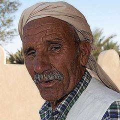 """фото """"Tunisian Man"""""""