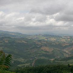 "photo ""San Marino"""
