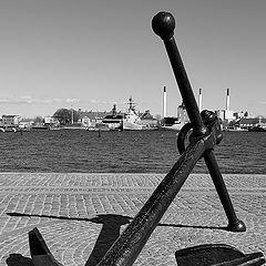 "photo ""Anker Copenhagen"""