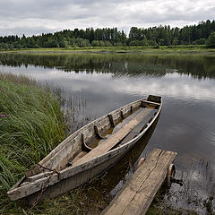 "photo ""A Boat / 0176_0068"""