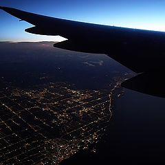 """фото """"Чикаго"""""""