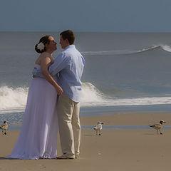 """photo """"My Newlyweds"""""""