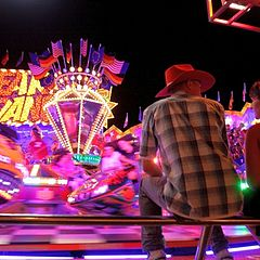"photo ""kirmes"""