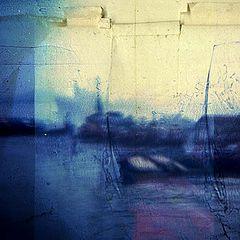 """photo """"O navio fantasma"""""""