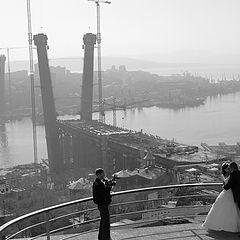 "фото ""у моста"""