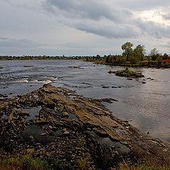 "photo ""Vig-river"""