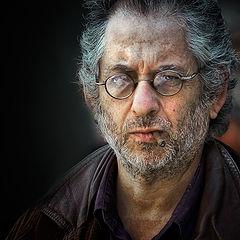 "фото ""Spielberg"""