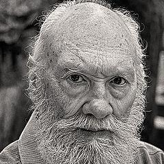 """фото """"В.Динабургский, поэт."""""""