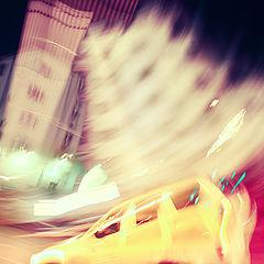 """photo """"runaway"""""""
