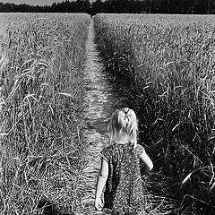 """фото """"картинки из прошлого...1988.дочь."""""""