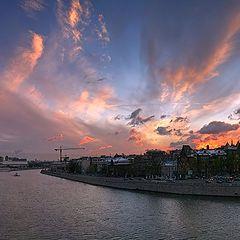 """photo """"Sky"""""""