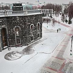 "photo ""winter day"""