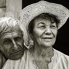 """фото """"жизнь прожить - не поле перейти..."""""""