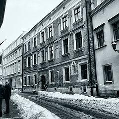 """photo """"Krakov 3136"""""""